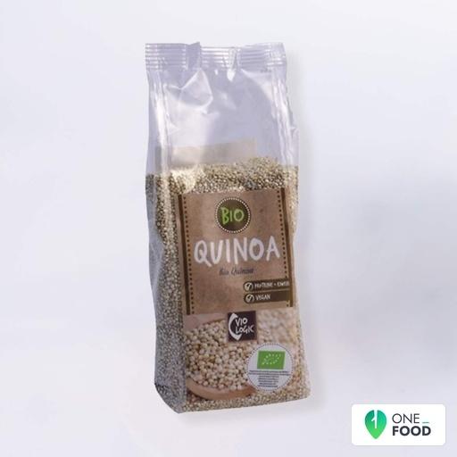 Bio Quinoa 1 X 300 G